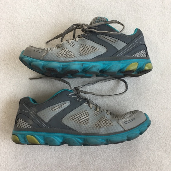 9cedcde853d5b Champion Shoes - Champion 9 from Target running shoes size 6